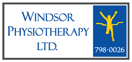 Windsor Physiotherapy